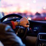 5 questions à poser avant acheter une voiture électrique