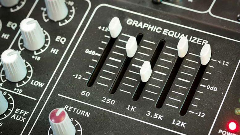 Essentiel Studio, votre studio en ligne de post-production audio