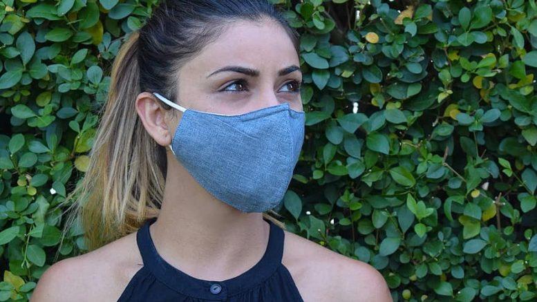 masque-tissu