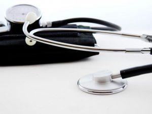 medecin-comsultation