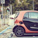 5 raisons d'investir dans une voiture électrique