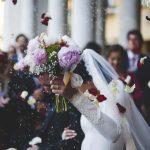 Pourquoi se marier avec une femme ukrainienne?