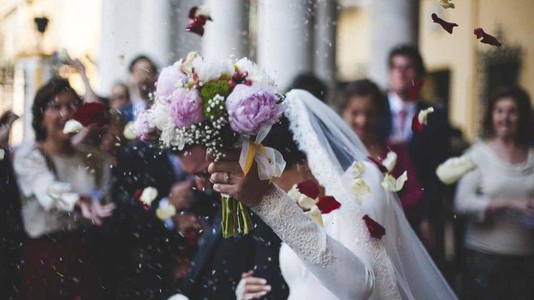 mariage avec femme ukrainienne