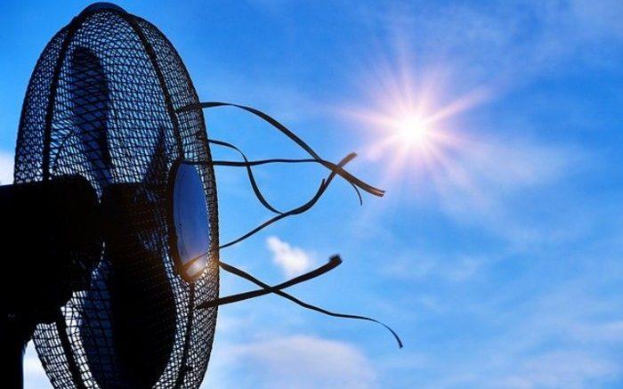 ventilateur-soleil