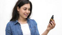 Comment choisir le produit de la CBD le mieux adapté à vos besoins