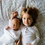 Comment habiller un nouveau-né en fonction de la météo ?