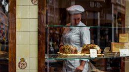 Comment réussir la reprise d'une pâtisserie-boulangerie