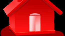 Pourquoi le secteur immobilier Bastille est intéressant