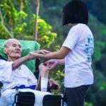Quel est le métier d'aide-soignant ?