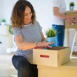 Comment lire un devis de déménageur professionnel?