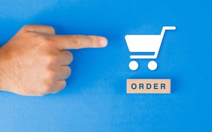 Henck - Comment optimiser la préparation de commande pour son e-commerce