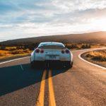 Prise en charge de l'assurance automobile