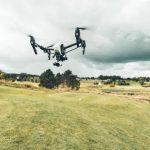 Pourquoi utiliser le drone pour les photos aériennes ?