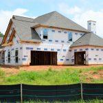 Construction d'une maison : trouver un bon architecte