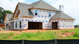 henck.fr-construction d'une maison
