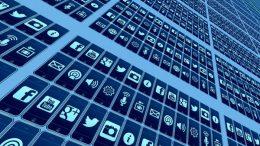 Comment fonctionne l'identité numérique en 2021