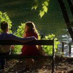 Guide avant inscription sur les sites pour trouver l'amour
