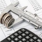 La gestion des dépenses pour l'entreprise