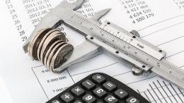savings-2789153_1280