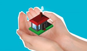 assurance-habitation-1
