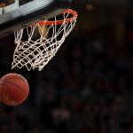 Derrick Rose : L'ascenseur émotionnel de la NBA