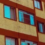 Comment protéger ses fenêtres ?