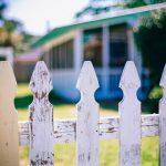 Comment résoudre les conflits de voisinage?