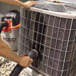 17 Conseils d'entretien du climatiseur ?