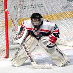 Hockey sur glace: nos meilleurs conseils pour parier sur ce sport!