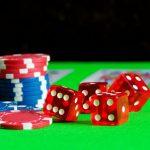 Quels sont les jeux de casinos les plus originaux?