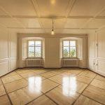 Pourquoi optimiser les espaces de votre cadre de travail ?