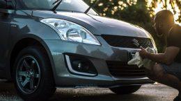 henck.fr__Top des conseils pour prendre soin de votre voiture