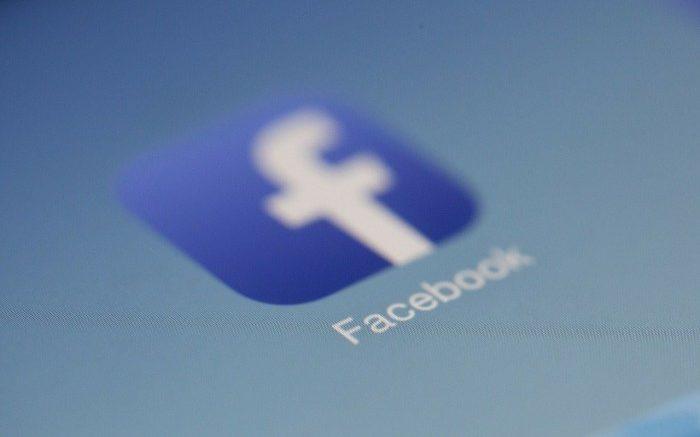 Héritage numérique : Comment fermer les comptes sociaux d'un proche décédé ?