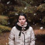 Le pull : incontournable pour la saison hivernale
