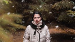 pull-incontournable-dressing-saison-hivernale
