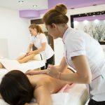 Le massage naturiste est une aventure personnelle
