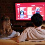 Comment choisir sa Smart TV ?