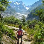 Que faire à Chamonix cet été ?