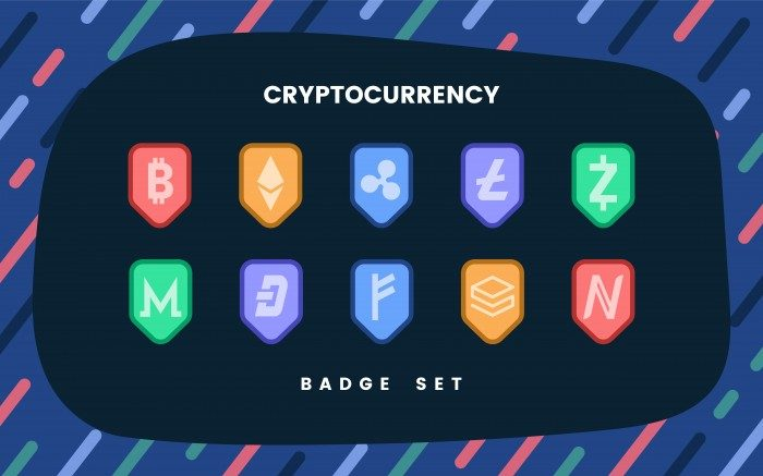 créer une crypto monnaie