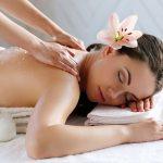 Massage et bien-être – quelle est la fréquence idéale ?