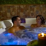 Comment choisir son SPA gonflable?