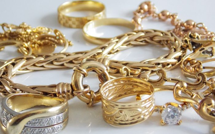 www.henck.fr_Comment commander vos bijoux préférés sur Internet