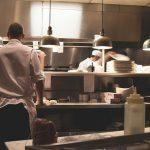 Cuisine professionnelle : les normes à respecter