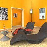 Des astuces pour la décoration de votre maison