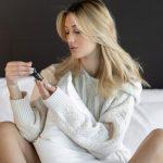 Lutter efficacement contre les migraines grâce au CBD