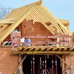 Bien choisir son constructeur de maison individuelle