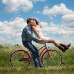 Les loisirs qui rapprochent au sein d'un couple