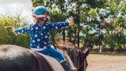equitation-