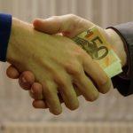 Les procédures de recouvrement des créances