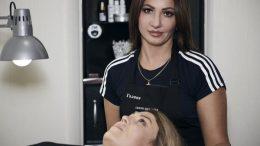 Espace beauté en maquillage permanent (1)